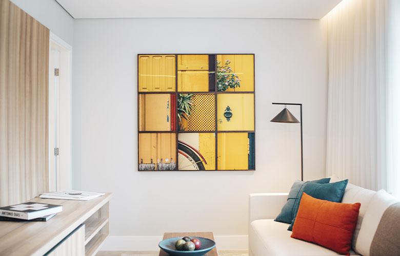 Decoração de Interiores: a alma da casa | westwing.com.br