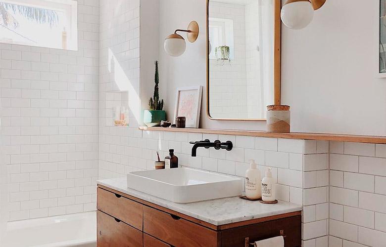 Banheiro | westwing.com.br