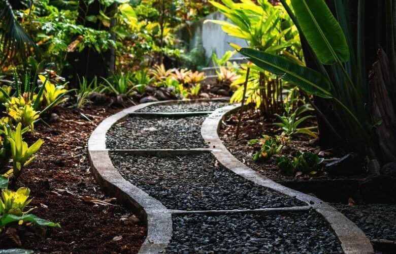 Jardim de Pedra   westwing.com.br