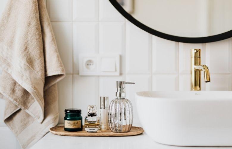 Acessórios para Banheiro   westwing.com.br