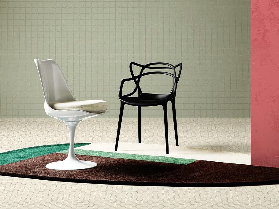 Cadeiras | westwing.com.br