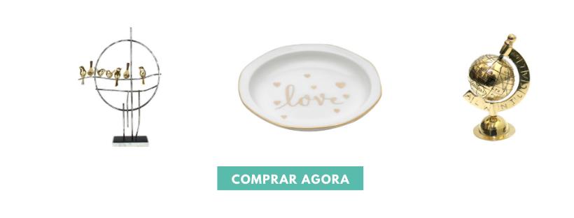 Ideias de presentes dia dos namorados: objetos decorativos | westwing.com.br