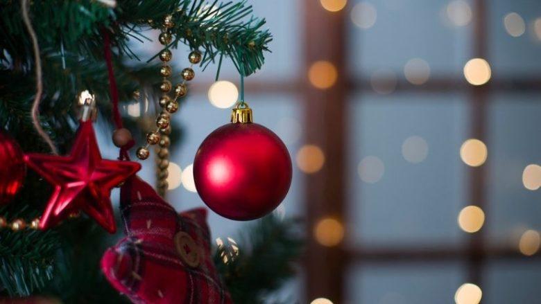 Bolas de Natal: 7 Ideias para Decorar | westwing.com.br