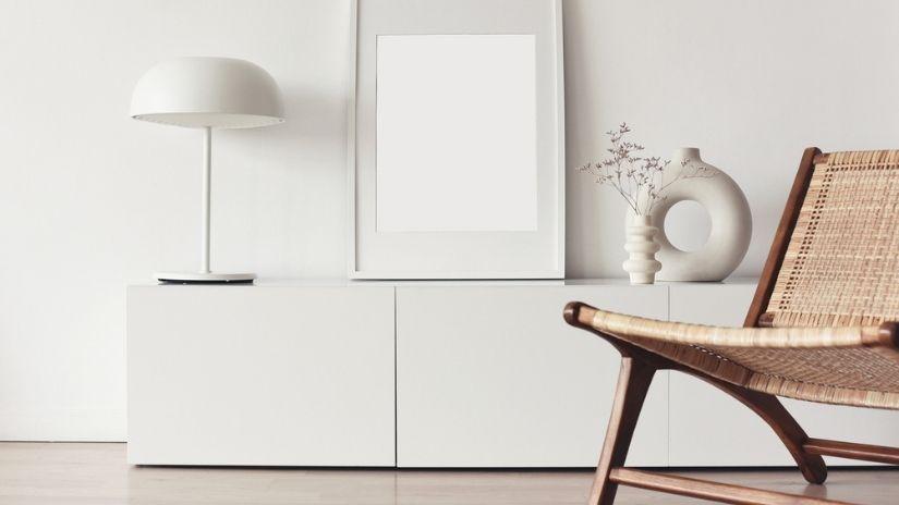 Design   westwing.com.br