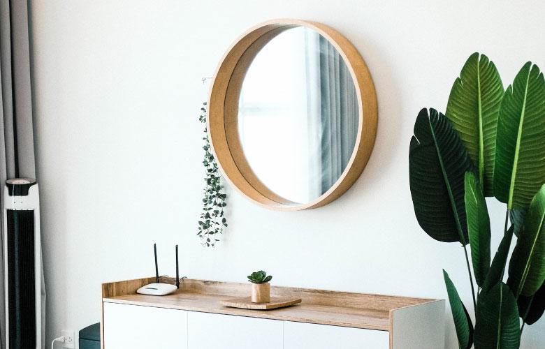 Espelho | westwing.com.br