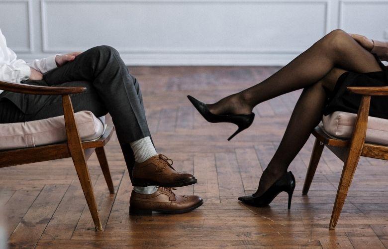 Sapatos   westwing.com.br
