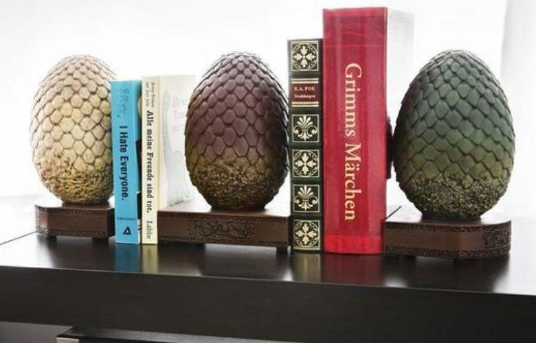 Estilos de decoração de Game of Thrones | westwing.com.br