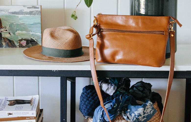 Bolsas de Couro | westwing.com.br