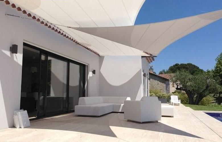 Toldo   westwing.com.br