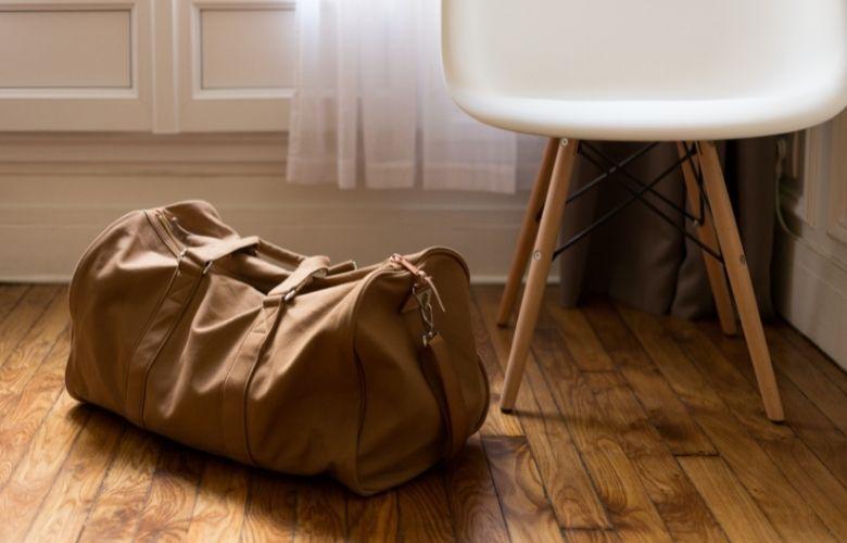 Bolsa de Viagem | westwing.com.br