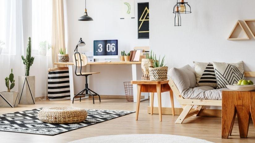 Iluminação: tudo sobre como iluminar melhor | westwing.com.br