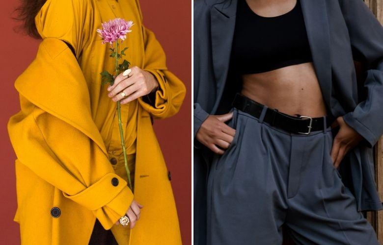 Moda | westwing.com.br