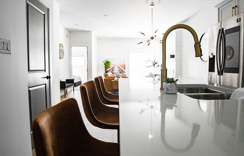 Cadeiras para Cozinha   westwing.com.br