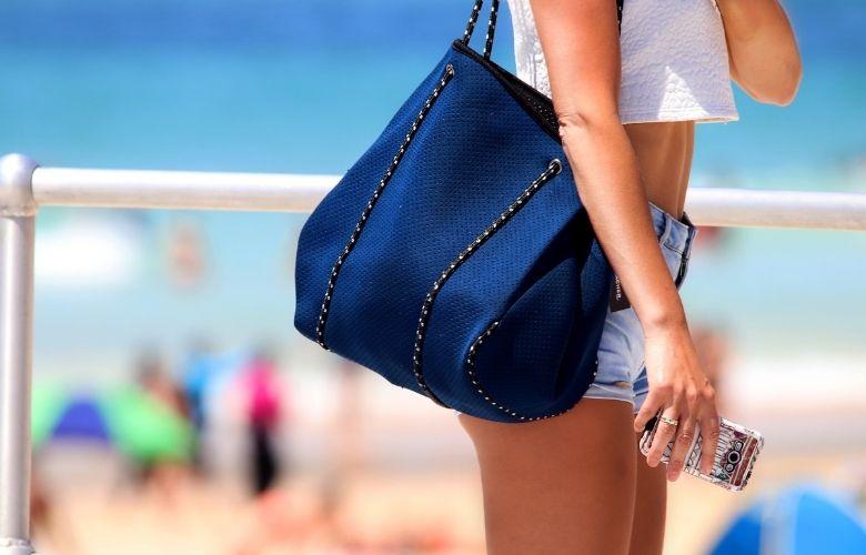 Bolsa de Praia | westwing.com.br