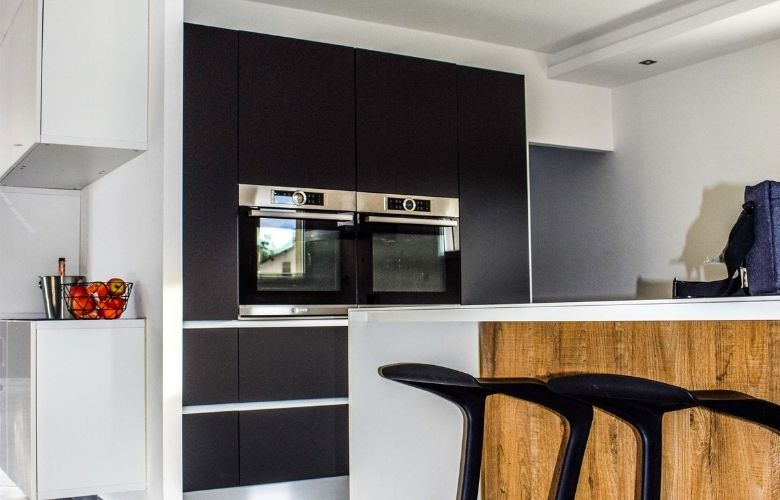 Cozinhas Modernas | westwing.com.br
