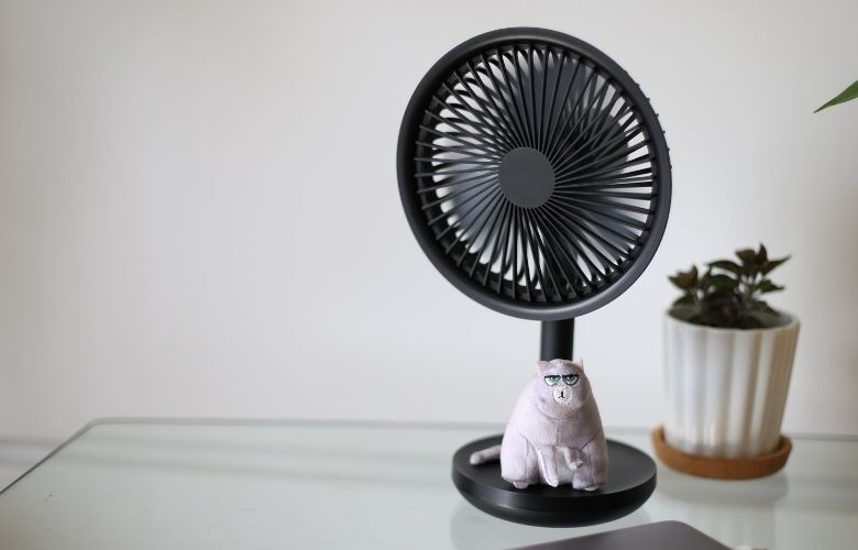 Ventiladores | westwing.com.br