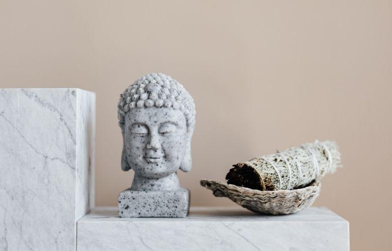 Decoração Zen   westwing.com.br