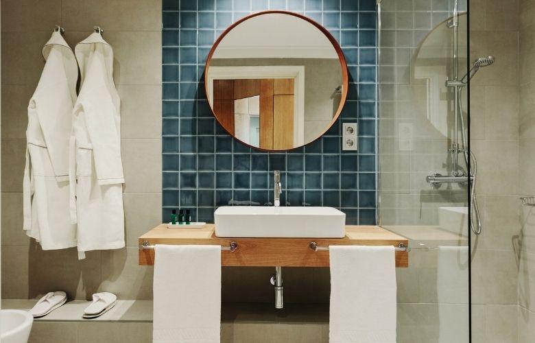 Espelho Redondo   westwing.com.br