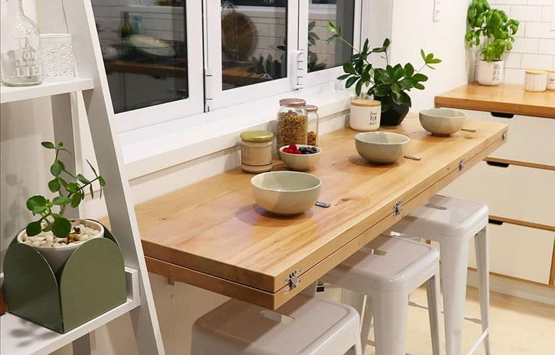 Cozinha Pequena   westwing.com.br