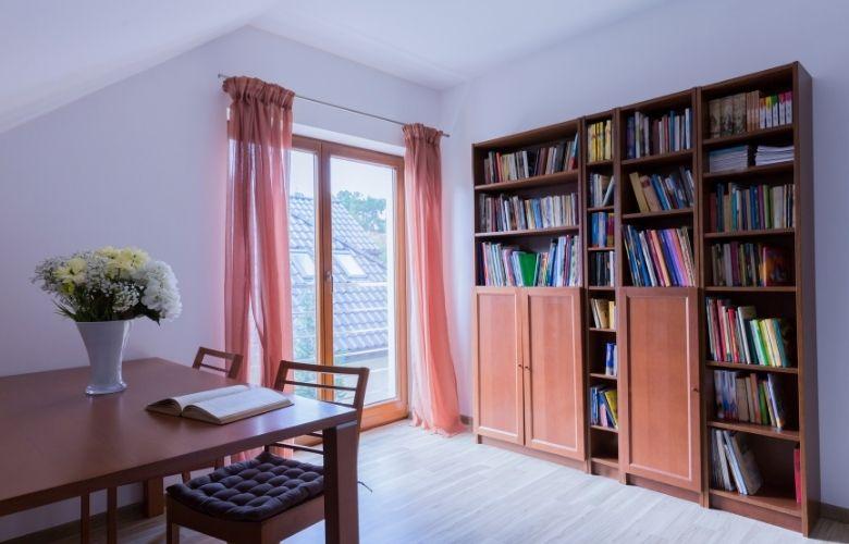 Estante de Livros | westwing.com.br