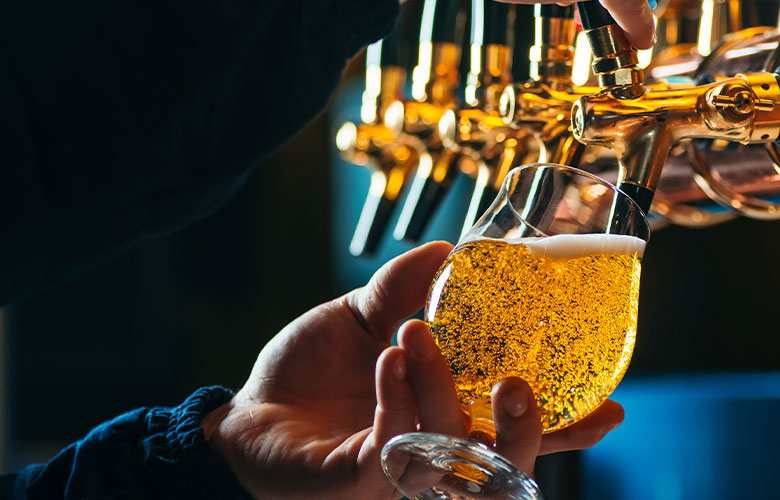 Copo de Cerveja | westwing.com.br