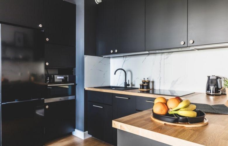 Cozinhas Sob Medida | westwing.com.br