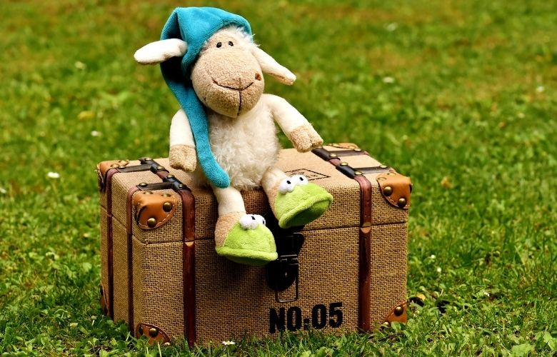 Baú de Brinquedos | westwing.com.br