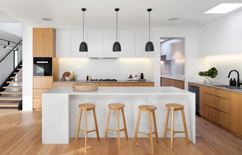 Cozinhas Simples | westwing.com.br