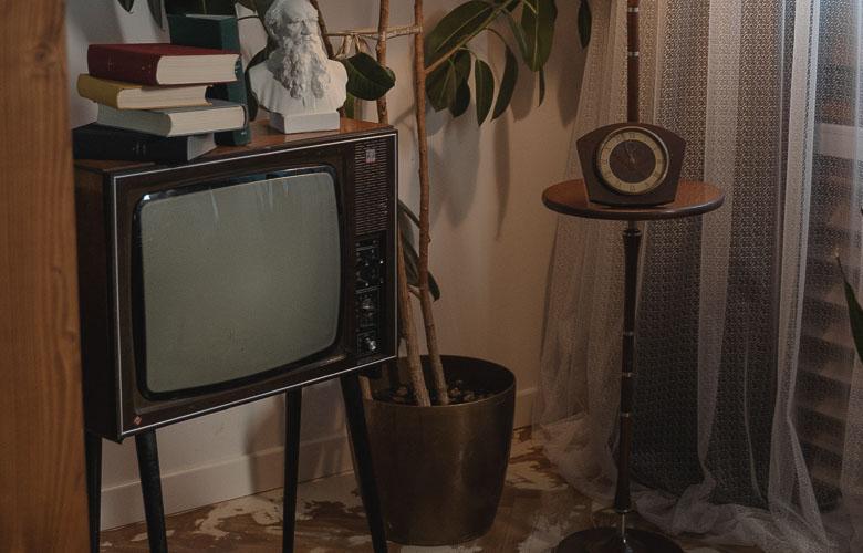 Decoração Vintage | westwing.com.br