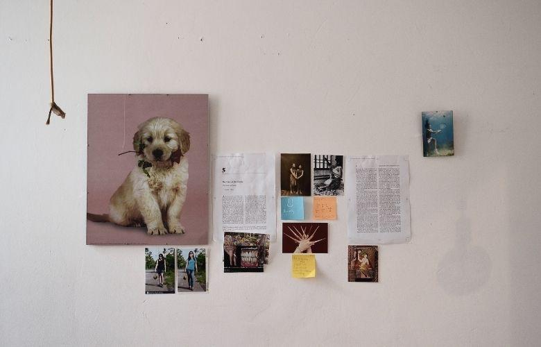Decoração com Fotos   westwing.com.br