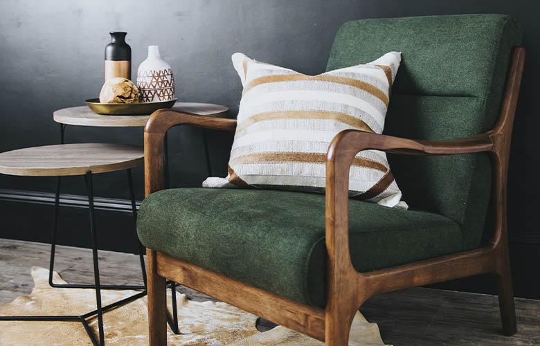 Almofada para Cadeira | westwing.com.br
