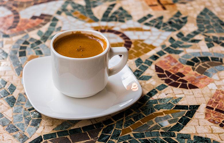 Máquina de Café Expresso | westwing.com.br