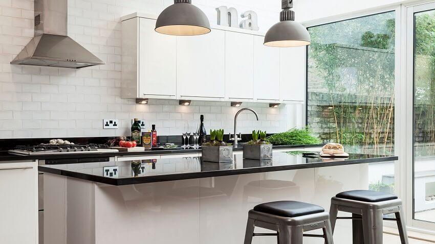 Cozinhas Americanas | westwing.com.br