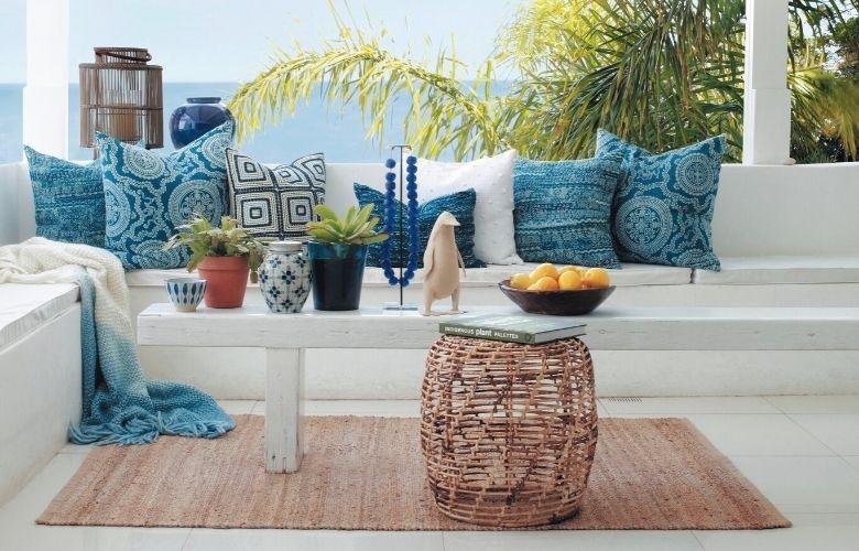 Decoração: Inspiração para Repaginar a sua Casa | westwing.com.br
