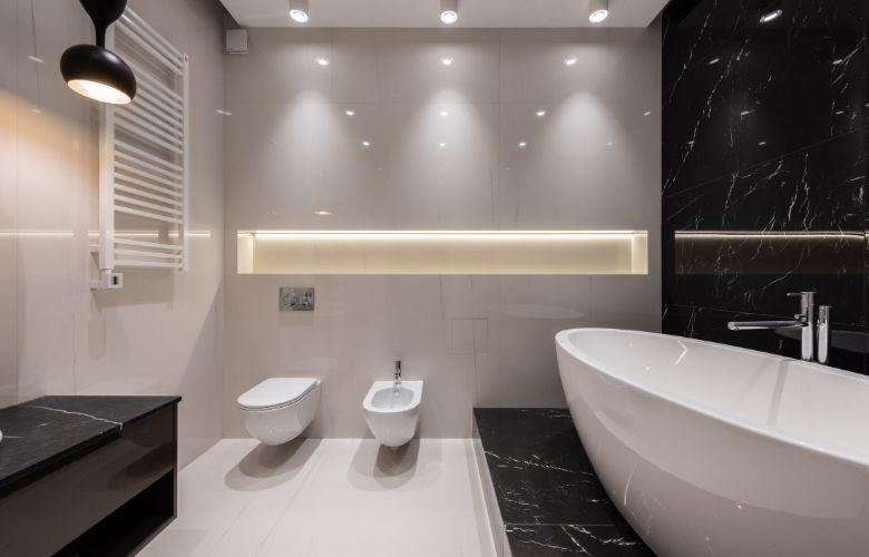 Móveis para Banheiro   westwing.com.br