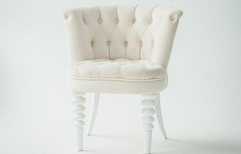 Cadeiras Estofadas | westwing.com.br