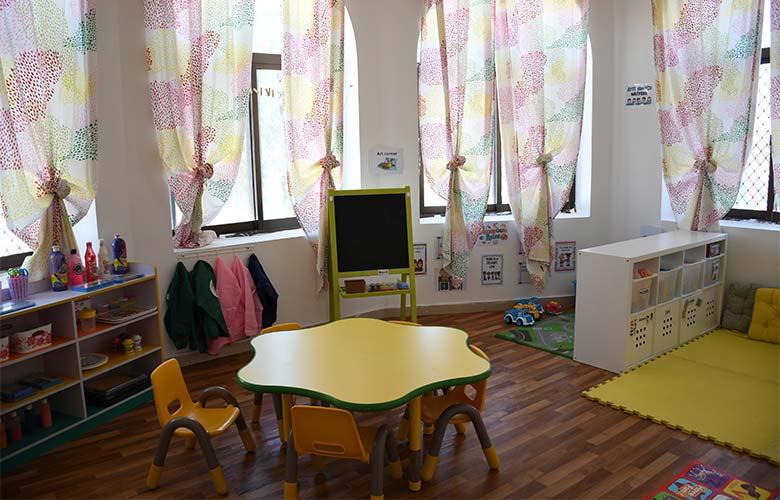 Decoração Infantil | westwing.com.br