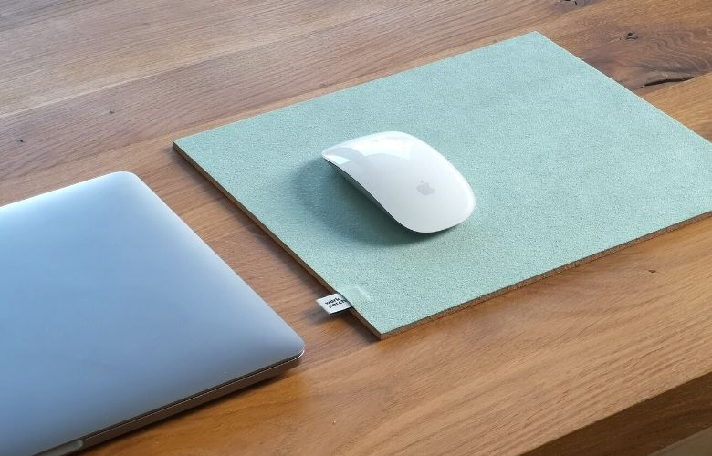 Mouse Pad | westwing.com.br