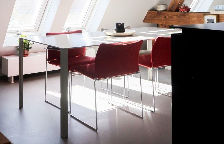 Conjunto de Mesa e Cadeiras | westwing.com.br