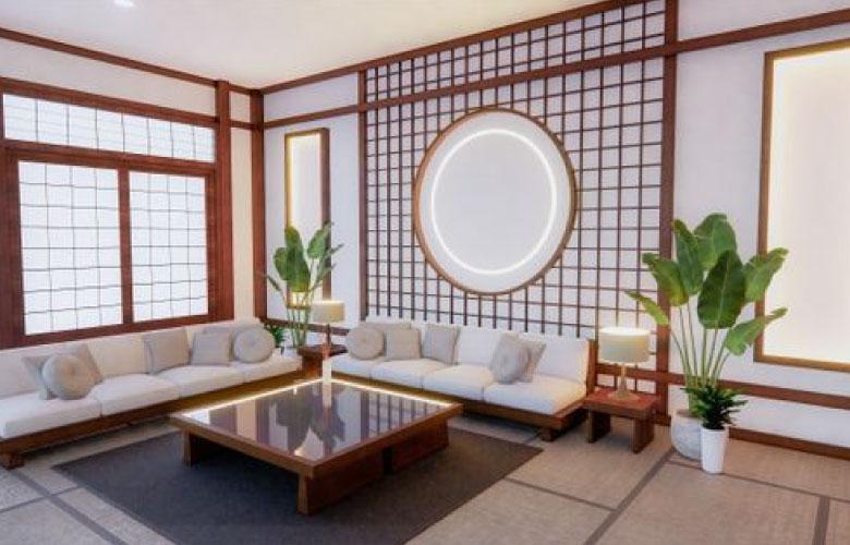 Estilo Japonês | westwing.com.br