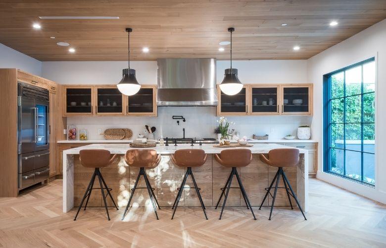 Pendente para Cozinha | westwing.com.br
