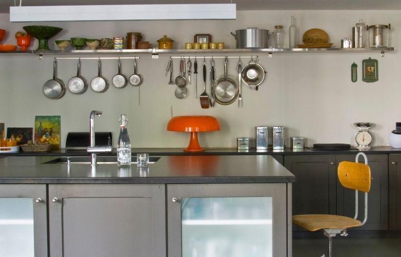Acessórios para Cozinha | westwing.com.br
