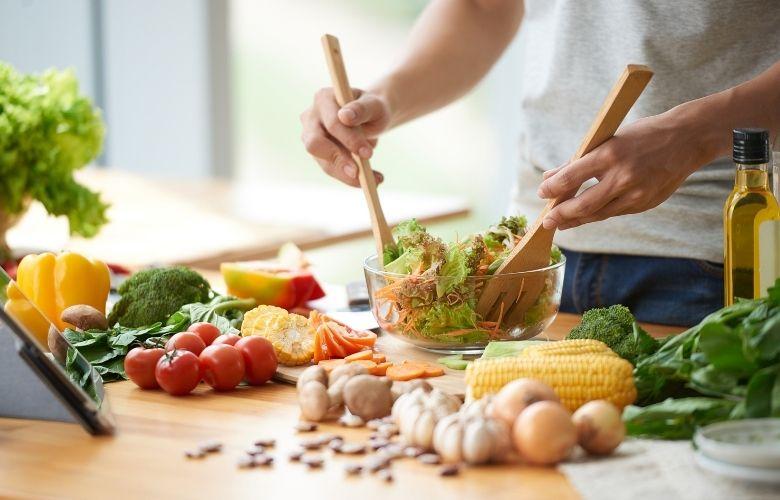 Talheres para Salada | westwing.com.br