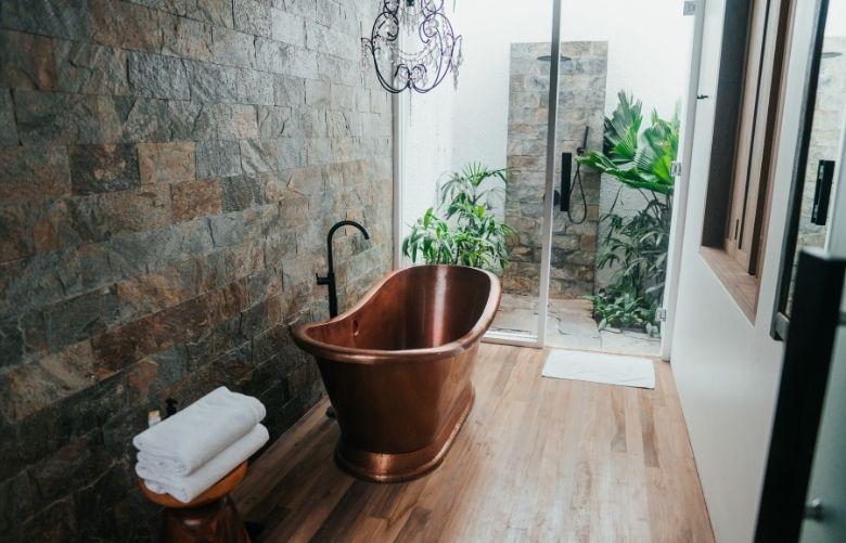 Kit para Banheiro | westwing.com.br