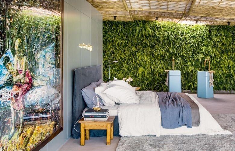 Como Criar um Jardim Vertical | westwing.com.br