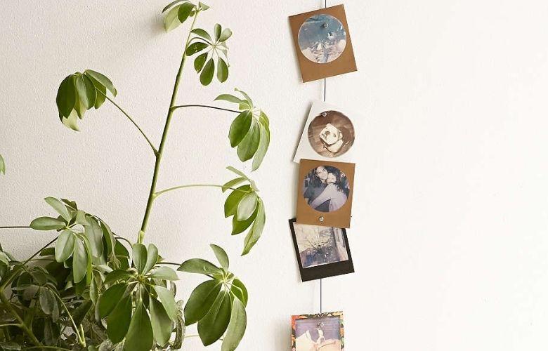 Varal de Fotos | westwing.com.br