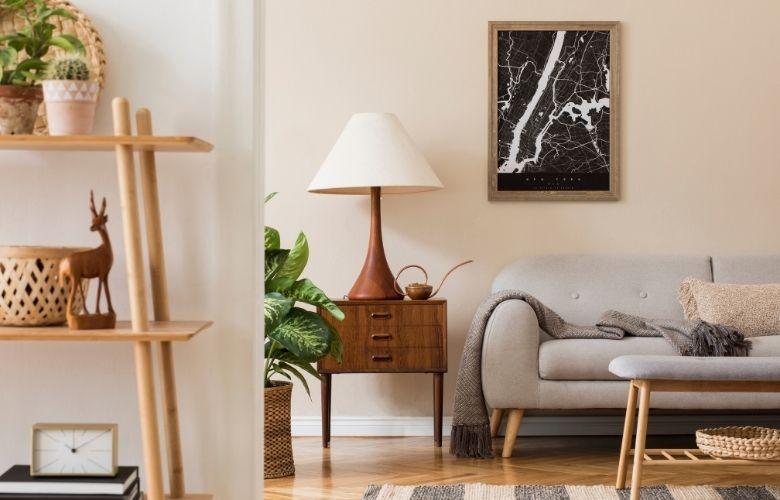 Decoração de Apartamento | westwing.com.br