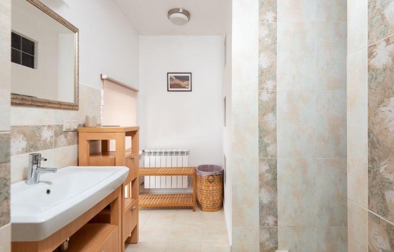 Banheiro Decorado | westwing.com.br