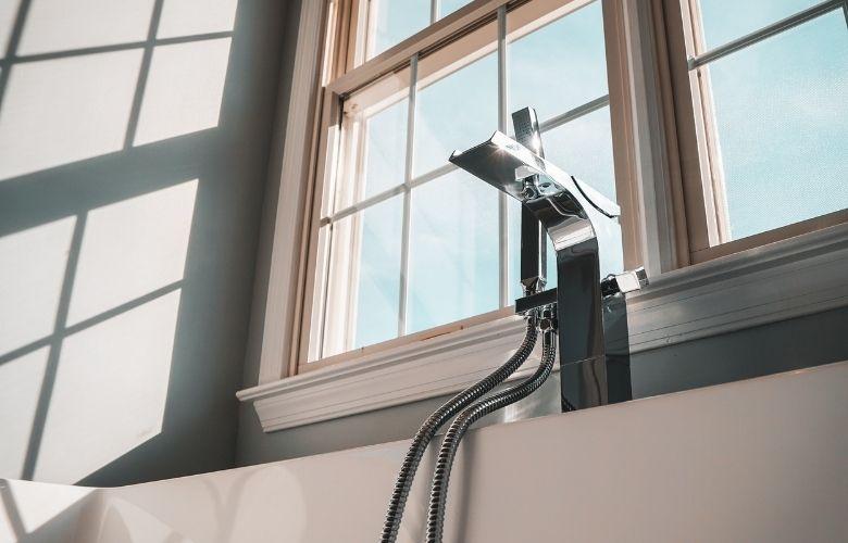 Torneira para Banheiro | westwing.com.br