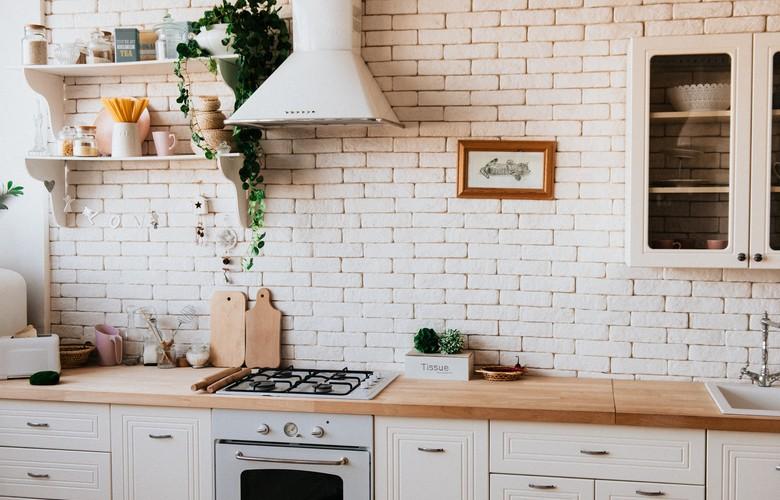 Cozinha: o Coração da Casa   westwing.com.br